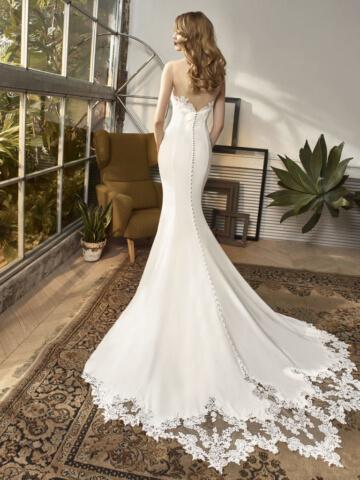 Enzoani Beautiful_2018 BT18-30