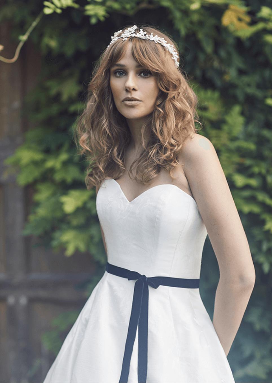 Lyn Ashworth Duchy