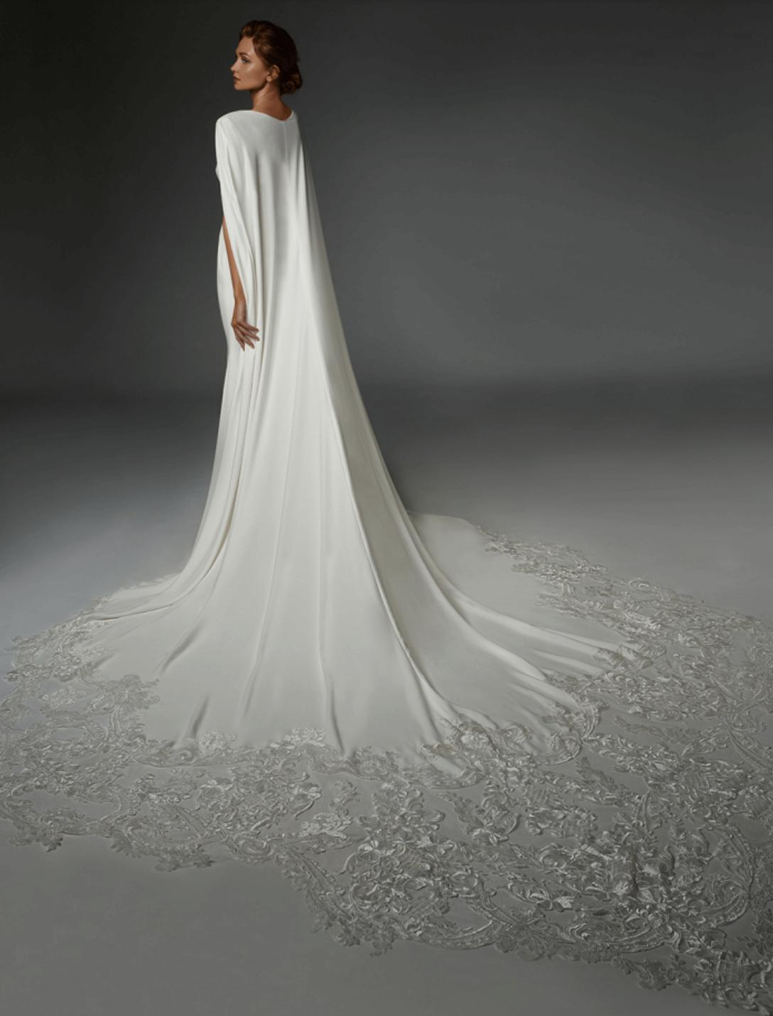 Elysee Victoire